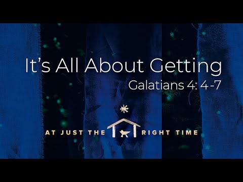Livestream   December 20, 2020   Christ Community Church in Franklin, Tennessee