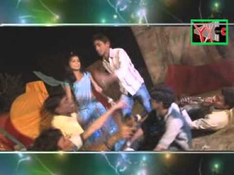 yuva music mumbai