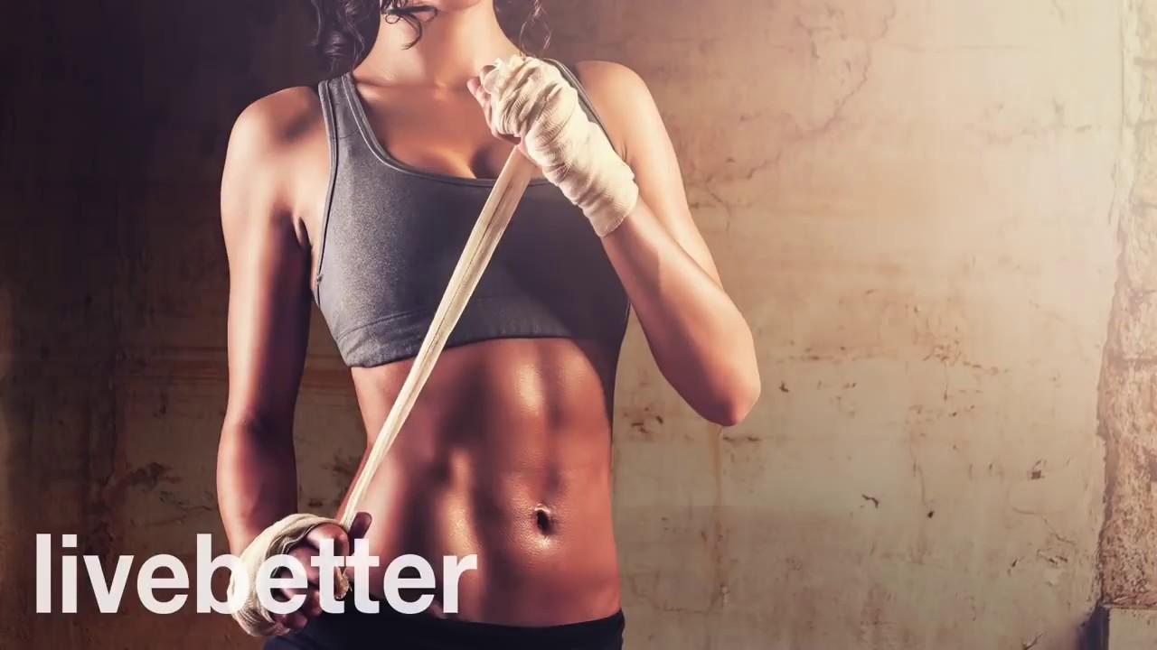 videos aerobicos para adelgazar rapido