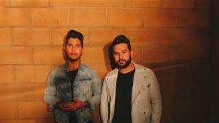 "How Dan + Shay Wrote ""Tequila"" with Jordan Reynolds and Nicolle Galyon [Audio]"