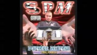 Spm-Power Moves Disc 1 Full Album