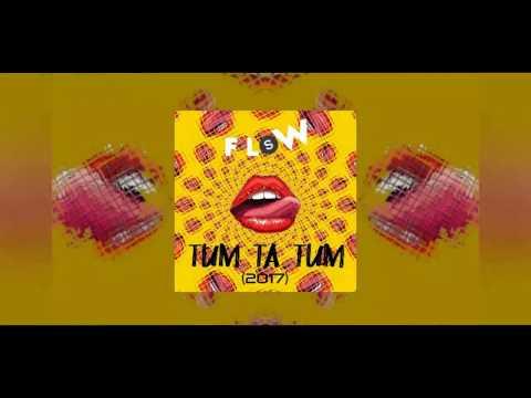 FlowStik - Tum Ta Tum