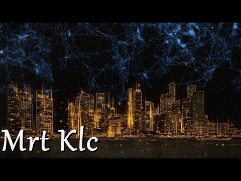 Hypnotic Atmosphere :: Ambient Mix▸ by Mrt Klc