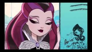 видео Леди Баг и супер кот 1 сезон 2015 все серии на русском смотреть онлайн