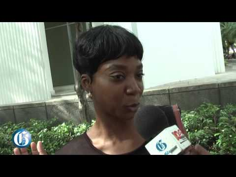 VOX POP: What Do You Know About CARICOM?