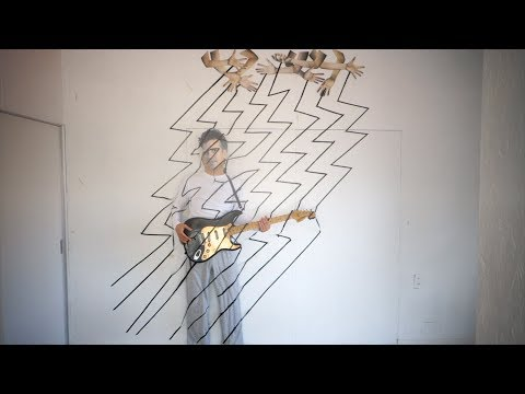 Superchunk - Cloud of Hate (Official Music Video)