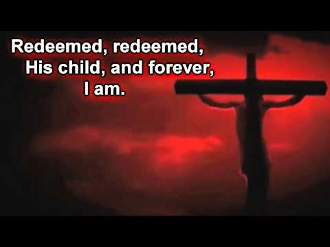 Redeemed † With Lyrics