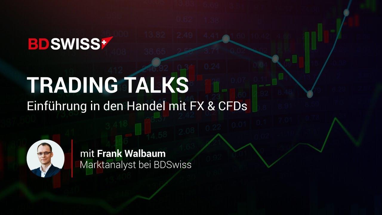 forex live trading deutsch reich werden mit forex handel