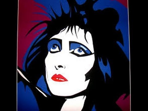 Siouxsie & The Banshees - Kiss Them For Me (Javier Vazquez & Bass Remix) mp3