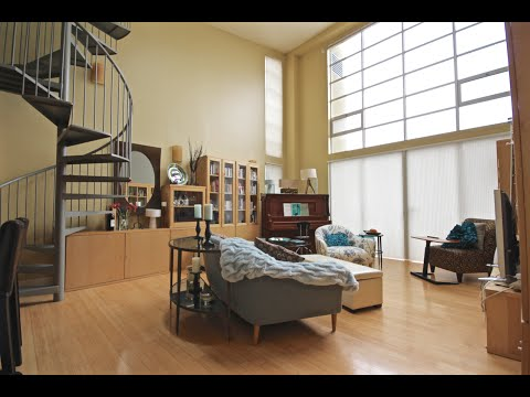 San Francisco Condo For Rent  1310 Minnesota St # 309