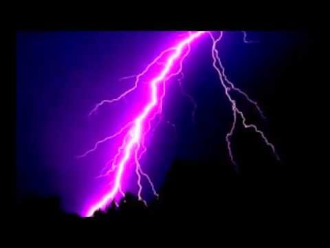 Thunderstorms And Tornadoes do something cool: thunderstorms and tornadoes. - youtube