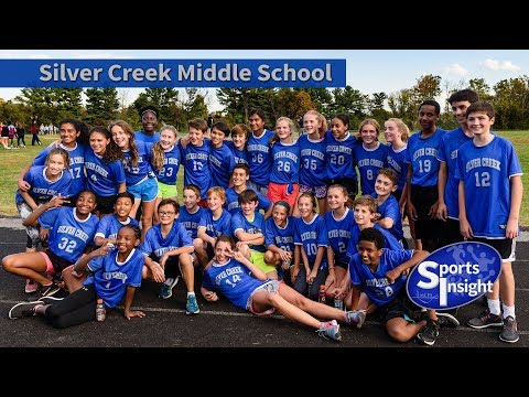 Sports Insight Episode 16 - Silver Creek MS Huskies