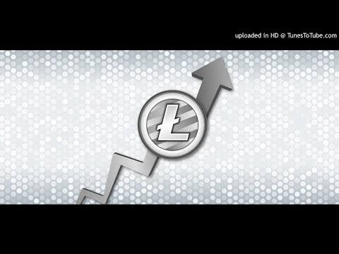 Litecoin Up 1,300%, Russia Talks Crypto And Ethereum/ ZCash In Venezuela - 058