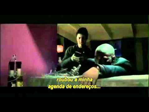 Trailer do filme No Limite da Vingança