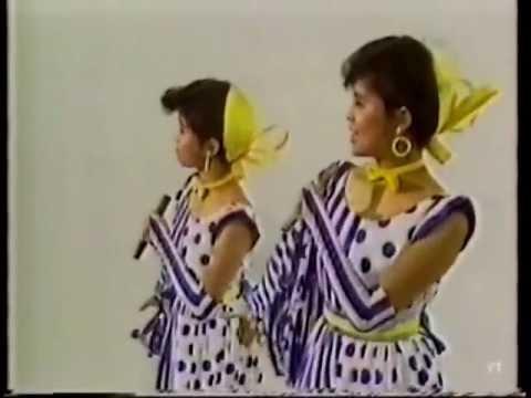 Twinky (ツインキー) - Penguin Monogatari (PV) 1985