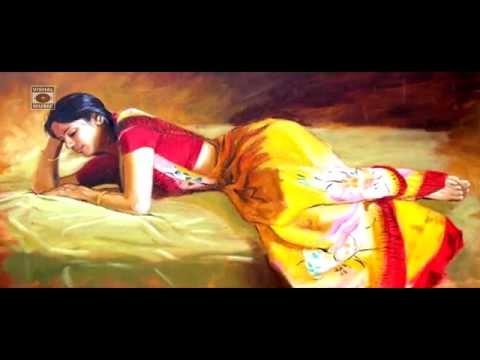 Nagin Dole Sejariya Na - KAJARI - Rain Song -  Bhojpuri 2015.