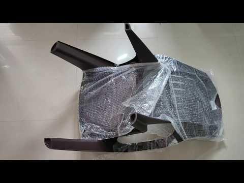 Best Nilkamal Chairs Price - 2019