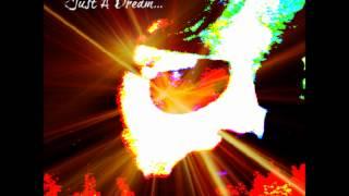 Ghost,An original song by Doug Ellis