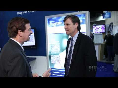 Biocare Medical USCAP 2011