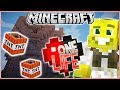 SCARIEST MOMENT YET!! | Minecraft One Life | Ep.14