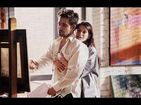Кадры из фильма Чистое искусство