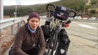 La roue des rêves : Suisse - Espagne (1)