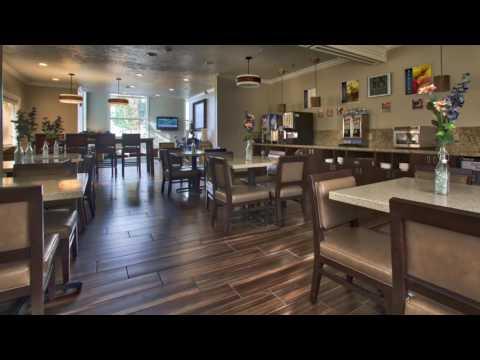 Best Western Inn - Lehi, Utah