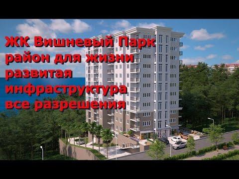 Рейтинг банков России - banks-