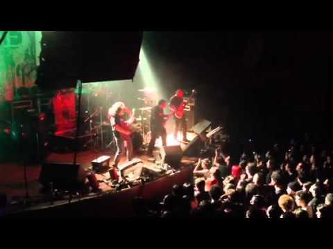 Download Grecco - The Grundel (Epica 2012)