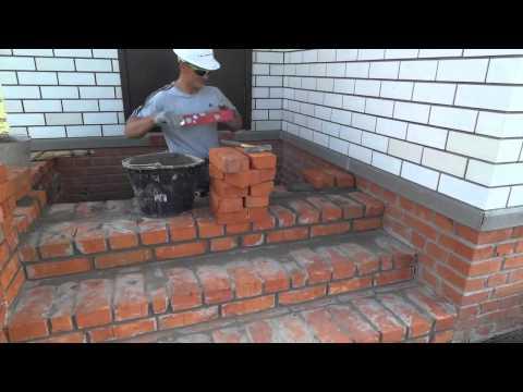 Советы по строительству дома строительство дома своими