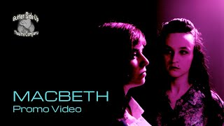 Macbeth (Promotional Video)