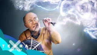 Freie Energie - Gibt es das? | Harald Lesch
