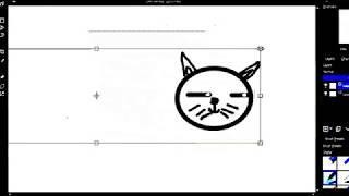 Nyan Cat \\ original meme \\ inspired by the E-V-E-R-Y-T-I-M-E meme