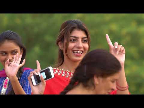 Madhaniya |Punjabi Folk Song | Pre Wedding...