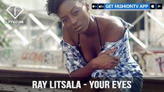 Ray Litsala - Your Eyes   FTV.com