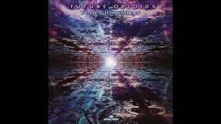 Future Opioids - Find The Others | Chill Space