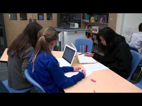 Studying in the North Vancouver School District: our program for international students