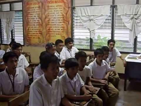 Hymne South Cotabato
