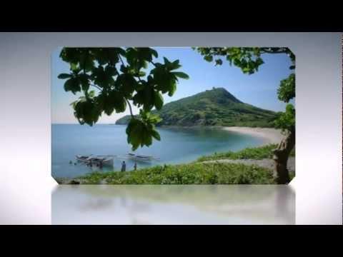 Philippine Literature: Region X (ENGL07 Presentation)