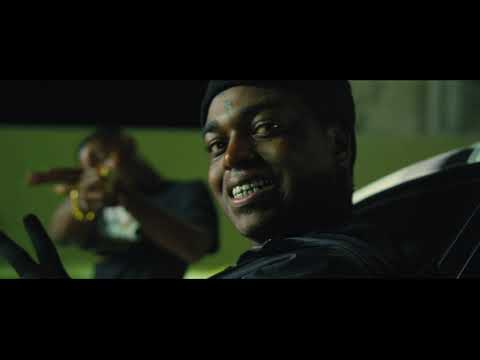 Baixar Golden Animal - Overreach Feat. Kodak Black