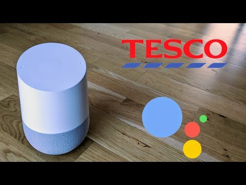 Google Home (UK) is getting better!