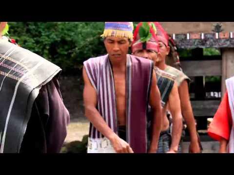 Sipatokaan lagu batak