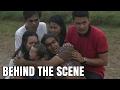 Full Video: Behind The Scene Silariang  Kawin Lari
