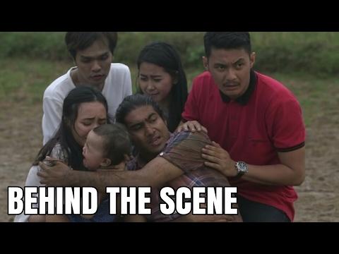 Full Video: Behind The Scene SILARIANG (Kawin Lari)