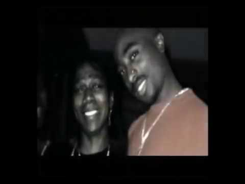 2Pac - Picture Me Rollin' OG Vibe