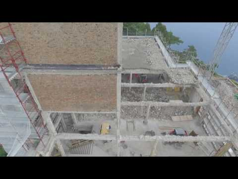 video cantiere agerola 005