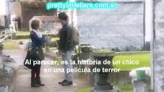 Ravenswood 1x01 Promo [Subtitulado al Español]