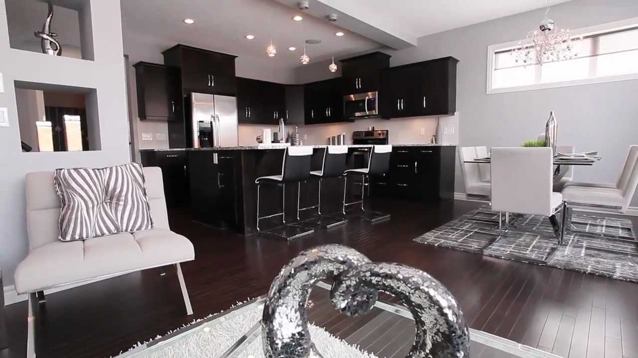 the berkley new home for sale in calgary okotoks cochrane and