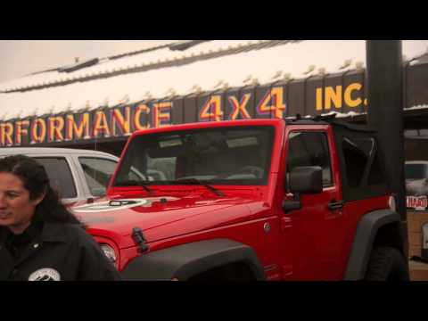Bestop Black Twill Soft Tops for Jeep Wrangler Review