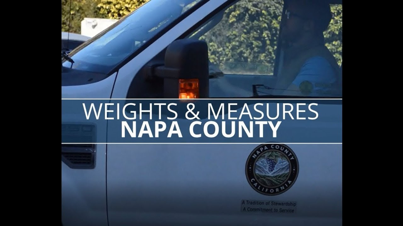 Napa County, CA   Official Website
